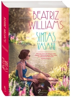 Beatriz Williams. Šimtas vasarų