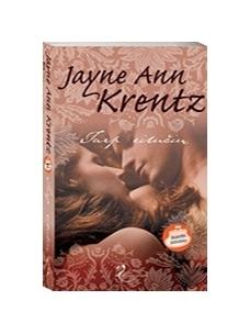 Jayne Ann Krentz. Tarp eilučių