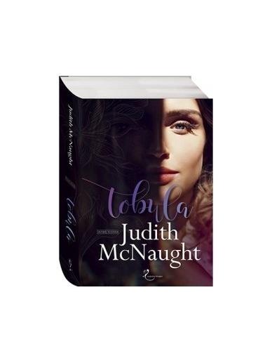 Judith McNaught. Tobula