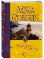 Nora Roberts. Makgregorai: Grantas