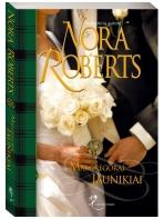 Nora Roberts. Makgregorai: Jaunikiai