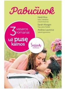 Pabučiuok