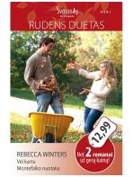 Rudens duetas (2011 Nr. 3)