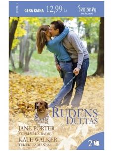 Rudens duetas 2010, Nr. 3