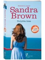 Sandra Brown. Nutylėta tiesa