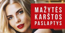 sr/sr_mazytes_kastos_paslaptys_230x117px.jpg