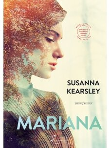 Susanna Kearsley. Mariana