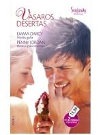 Vasaros Desertas (2012 Nr. 2)